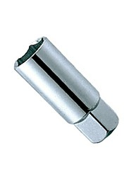 12.5Mm Series Star Spark Plug Socket 21Mm/A