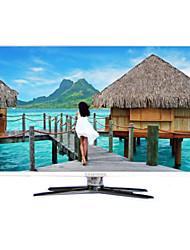 KONKA 32 polegadas Smart TV TV ultra-fino televisão