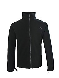 Men's Jacket Traveling Winter