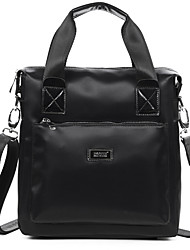 Water-proof Oxford Men Messenger Bags Small Hight Quality Business Crossbody Bags Mens Leisure Bag D247-3