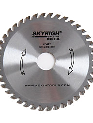 Austria Tools Woodworking Saw Blade 4 Inch 7 Inch Ultra-Thin 9 Inch 10 Inch 12 Inch Alloy Saw Blade Genuine Mute