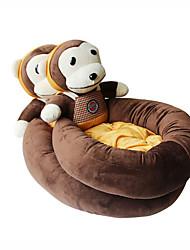 Кровати Животные Коврики и подушки Животное