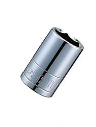 6.3mm Reihe 6 Zoll sata Winkelhülse 1/4 / 1