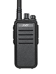 TYT TC-2000A Dual Band CB Radio Transceiver UHF 400-470MHz Two Way Radio