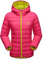 Women's Men's Jacket Casual Spring Winter