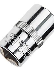 La série 12,5 mm d'épaisseur en acier est de 15 mm / 1