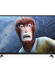 Coocaa K32 32 Inch HD Intelligent Network LCD Flat Screen TV