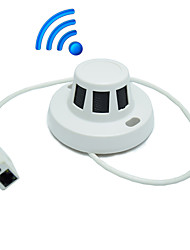 Carte sans fil 32g sd wifi 1080p mini caméra ip microphone intégré intérieur support maximum 128gb