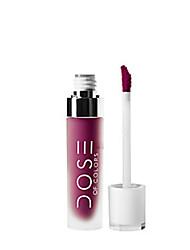 1Pcs Hot Selling Long Lasting Liquid Lipstick Matte Liquid Lipstick 12 Colors