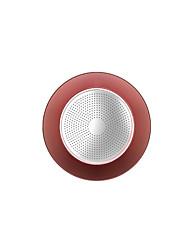 433/315/868MHZ Smoke Detector Smoke Alarm Fire Alarm Smoke Sensor
