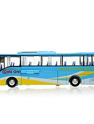 Jouets Bus