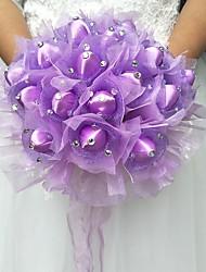 Bouquets de Noiva Festa / noite