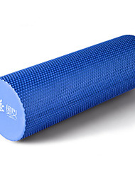 Foam Roller/Yoga Roller Yoga Relaxed Fit Fashionable Design Light Weight EVA-