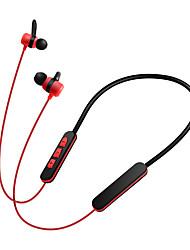 Bt-kdk58 original desporto bluetooth fones de ouvido sem fone de ouvido fones de ouvido fones de ouvido para telefone