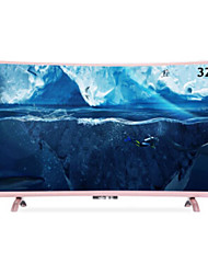 TL-32K8 32 Inch Smart TV Liquid Crystal Curved Display Narrow Bezel Delivery Bracket