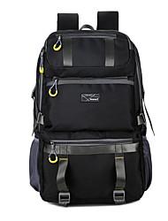 40 L рюкзак Заплечный рюкзак Походные рюкзаки Нейлон