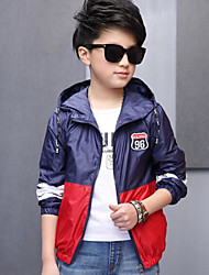 Boys' Fashion Jacket & Coat