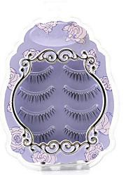 Cílios Cílios Olhos Natural