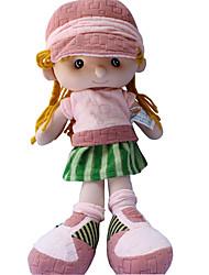 Stuffed Toys Dolls Cloth