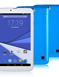 723A 7'' Android 4.4 3G Phablet dual Core Dual SIM Cam GPS Tablet PC Blue(1024*600 512MB 8GB)