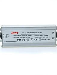 30w 10 струн 3 и светодиодная водонепроницаемая мощность привода