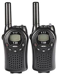 Для ношения в руке Цифровой Голосовые подсказки Шифрование Уведомление о низком заряде батареи 3 - 5 км MOTOLOLA 3 - 5 км 2 ед.Walkie