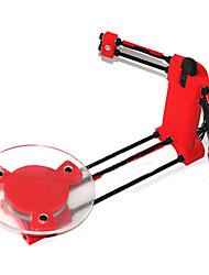 Ciclop Desktop Laser 3D Scanner - COLORMIX