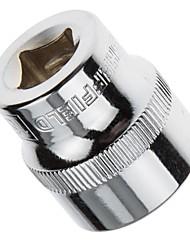 La série 10mm en acier est de 18mm / 1