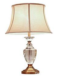 40 Модерн / современный Настольная лампа , Особенность для Защите для глаз , с Другое использование Вкл./выкл. переключатель