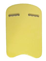 Unisex EVA Float Swim Equipment 2PCS