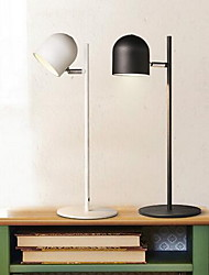 6-10 Modern/Contemporary Desk Lamp , Feature for Swing Arm Lamps Luminous , with Others Use On/Off Switch Switch