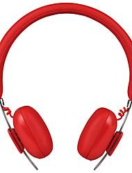 Ikanoo k2 draadloze koptelefoon bluetooth v4.2 stereo geluid koptelefoon koptelefoon met microfoon hoofdtelefoon voor computer telefoons