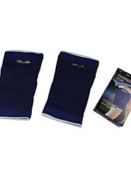 Joelheira para Correr Adulto Resistente ao Desgaste Scratch Resistant Amortecimento de vibrações Roupas para Lazer 1pç