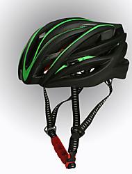 Kid's Bike Helmet N/A Vents Cycling Mountain Cycling Road Cycling Recreational Cycling Cycling S:52-55CM EPS