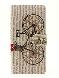 Для sony xperia x xa чехол чехол для велосипеда pu кожаные чехлы для xperia m4 aqua
