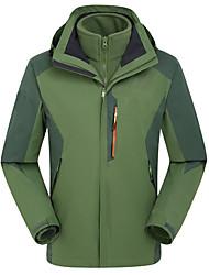 Unisexe Pantalon/Surpantalon Ski Printemps Hiver
