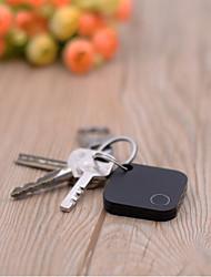 Smart TrackerWasserdicht Long Standby Distanz Messung Licht und Bequem Automatischer Alarm Finden Sie Ihr Gerät Anti-lost Schlankes