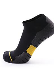 Спортивные носки Муж.1шт для