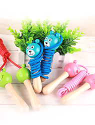 Stress Relievers Educational Toy Natural Wood Others 6 Years Old and Above 3-6 years old