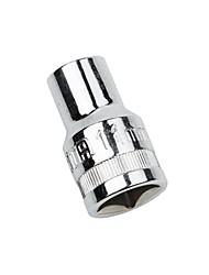 Shida 12,5 mm série 6 manchon de coin 11mm / 1