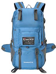 40 L Randonnée pack Escalade Camping & Randonnée Etanche Nylon OSEAGLE