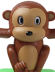 Toys For Boys Discovery Toys Educational Toy Science & Discovery Toys Monkey Plastic