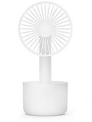 Mini USB Fan Small and Convenient for Offices and Homes