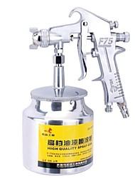Hongyuan /Hold- Paint Spray Gun F75Sf75S