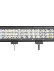 108w-ряд 10800lm пятно пятно del fascio вело свет работы свет offroad вело водить lampada 12 v 24 v для camion suv atv 4x4 4wd led bar