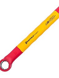 Sheffield s153017 изолированный ключ для цветной печати тип двухцветного звездообразного ключа / 1
