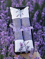 Fleurs / Botaniques Botanique Tous les jours,Cadeaux Accessoires décoratifs