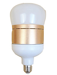 20WLED High Power Bulb Energy Saving Bulb20W E27 Screw Light Source Factory 900LM Household Supermarket Light1PCS