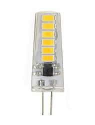 2W Luci LED Bi-pin T SMD 5730 180 lm Bianco caldo Luce fredda V 1 pezzo