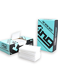 Disposable Tattoo Cleaning Paper Accessories